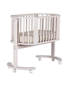 New Cradle in boxes Midland Swan Area Preview