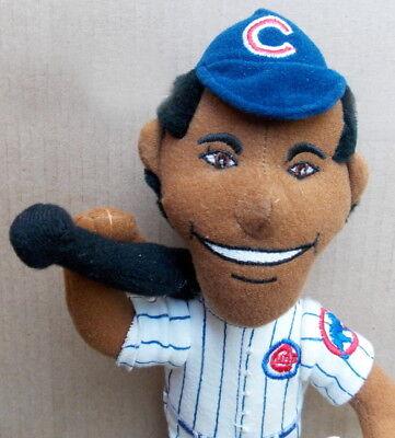 1999 Chicago Cubs Baseball -- 11