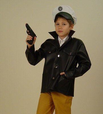 - Jacke Kinder Kostüme