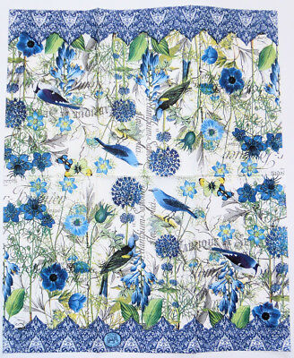 Paper Napkins Decoupage For Sale In India 50 Off