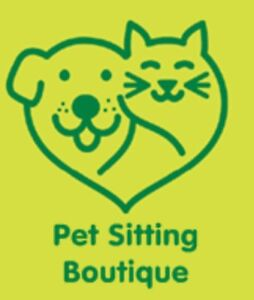 Pet Sitting Boutique Canberra City North Canberra Preview
