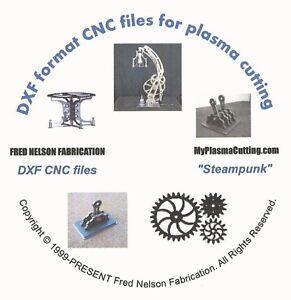 dxf files business   industrial ebay Welder Clip Art Symbols Welding Clip Art Illustrations