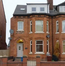 One Bedroom Flat to rent £449