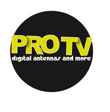 Pro TV - Digital Antennas & More Connolly Joondalup Area Preview