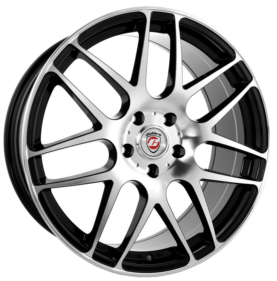 ONLY WHEELS AND TYRES  07753 275111
