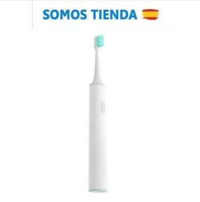 Xiaomi Mi Electric Toothbrush, Eléctrico, 3 modos - Cepillo de Dientes