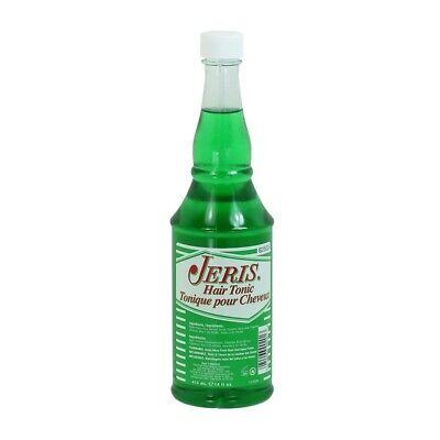 Jeris Hair Tonic Without Oil 14 fl oz Jeris Hair Tonic
