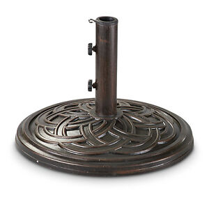Best Selling in Umbrella Stand