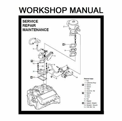 Jaguar XJ8 XJR X308 1998-2003 WORKSHOP SERVICE REPAIR MANUAL AUTO