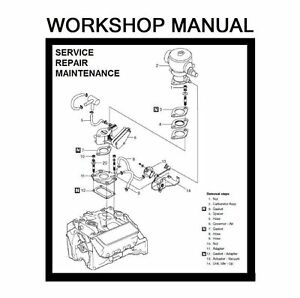 service manual pdf 2003 jaguar s type transmission. Black Bedroom Furniture Sets. Home Design Ideas