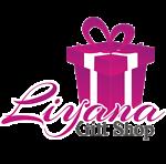 Liyana Gift Shop