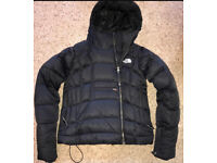 Jacket/coat - The North Face