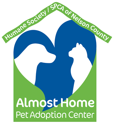 Humane Society-SPCA of Nelson County