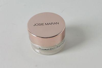 Josie Maran Genuine 🎀 Surreal Skin Argan Finishing Balm 5g Travel Size