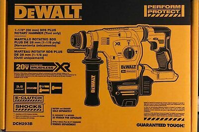 Best Deals On Dewalt 20v Hammer Drill Sds - comparedaddy com