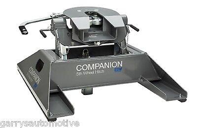 b w companion hitch for sale  Galion