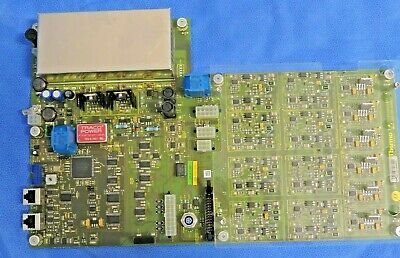 Thermo Scientific Ios-dc-board Supply 2115920-11 Exactive Orbitrap Mass Spec