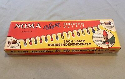 large christmas lights for sale  Shipping to Canada