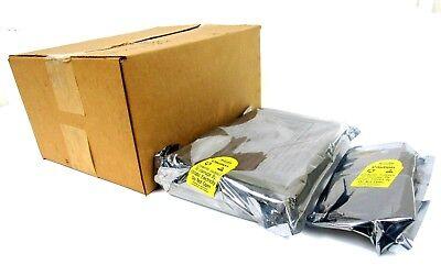 New Bently Nevada 330016-03-01-01-00-00-00 Dual Vibration Monitor 81545-01