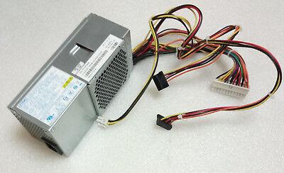 PC Netzteil Liteon IBM Lenovo M91 M81 M73  PS-5241-02 54Y8846 240W Power