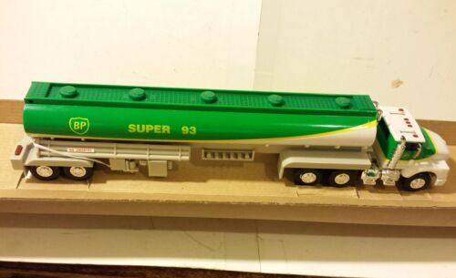 BP British Petroleum 1994 Limited Edition Super 93