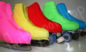 ICE-SKATING-BOOT-COVERS-ROLLER-SKATE-SMALL-SIZE