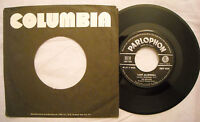 45 Beatles - Lady Madonna - The Inner Light 1968 - Solo Vinile Ex Qmsp 16423 - light - ebay.it