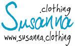 Susanna Clothing