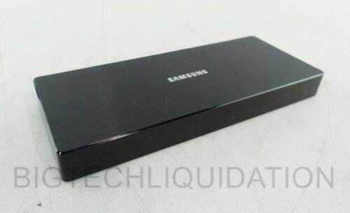 Samsung One Connect Mini BN96-35817B