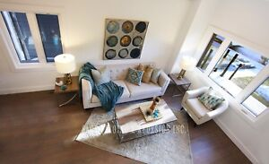Home Staging & Redesign-Affordable & Professional-FREE ESTIMATE