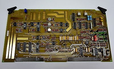 Agilent 08360-60188 50ghz Pulse Board Assembly