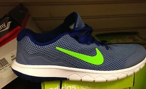 Brand new kids Nike running shoes