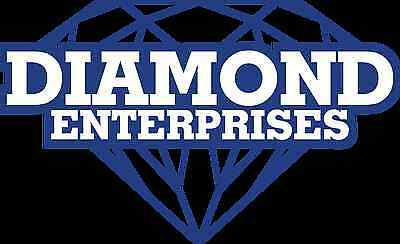 Diamond Enterprise LLC