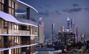 ALLEGRA!!! Brand New Designer Apartments From $485,000 Southport Gold Coast City Preview