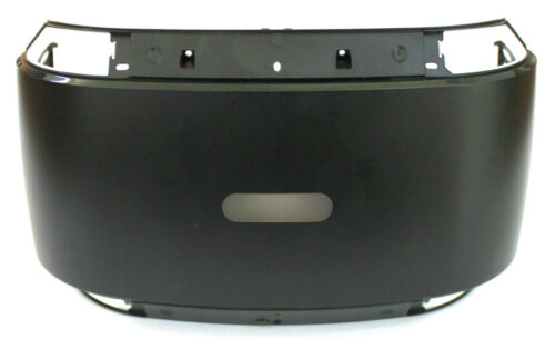 OEM SONY PLAYSTATION VR PS4 HEADSET CUH-ZVR1 PLASTIC FRONT PANEL HOUSING
