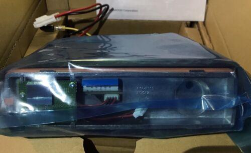 KENWOOD Nx-5700BK 50 WATT VHF RADIO DECK ONLY 136-174 Mhz NXDN /ANALOG. Buy it now for 379.99