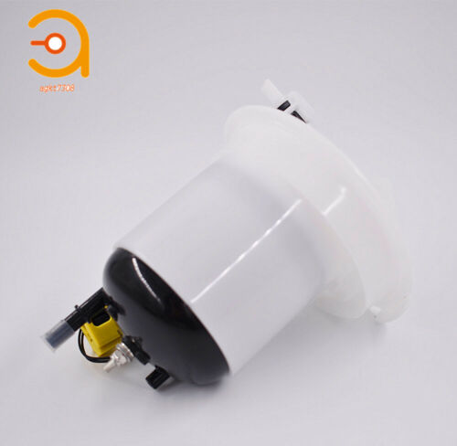 New Fuel Filter for Land Rover Range Rover 06-09 4.2L Supercharged WGC500140