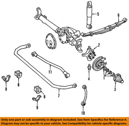 1992 jeep wrangler engine diagram jeep chrysler oem 92 95 wrangler stabilizer sway bar front  jeep chrysler oem 92 95 wrangler
