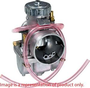 MIKUNI SNOWMOBILE CARBURETOR 34MM VM34-389