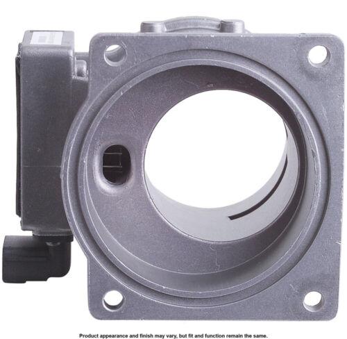 New Mass Air Flow Sensor MAF For 96-97 Nissan Altima 4-Door l4 Swap 221008M