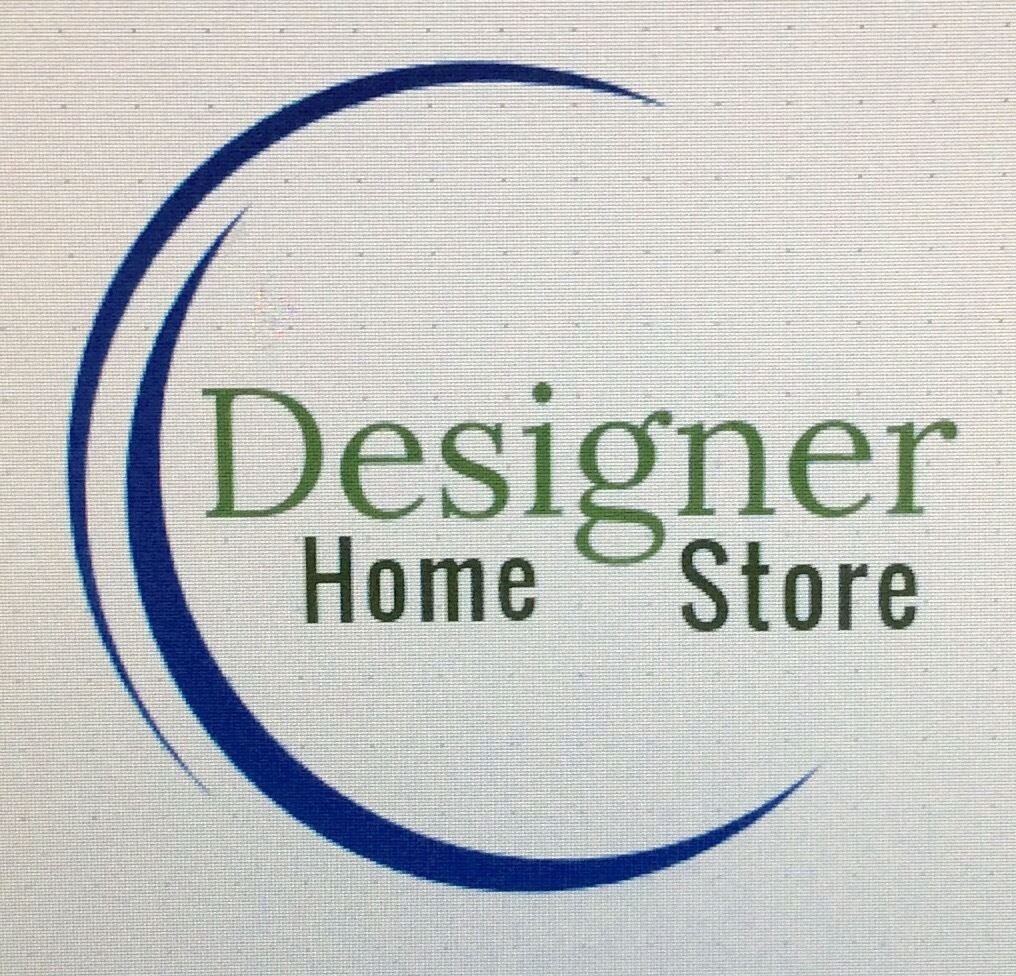 Designer Home Store