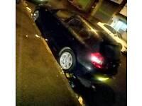BMW 1 SERIES (05) 1.6 PETROL **TAKE A LOOK NOW!**