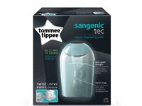 Tommee Tippee Sangenic Nappy Disposal System – Blue