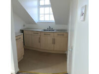 one bedroom flat is available now, close to UxBridge road and Stations