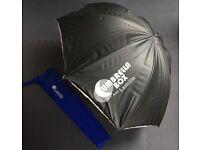 Lastolite 'Umbrella Box' - Studio Lighting Umbrella Softbox