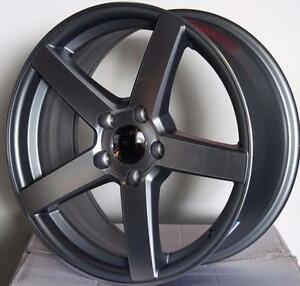 "SALE!!! Brand New 17"" ALLOY REPLICA WHEELS 5x114.3; N.79;WARRANTY 1year"