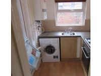 Available 5th July 2018 2 Bed Student House Wincombe St Rusholme 2 x £303.33 per person per month