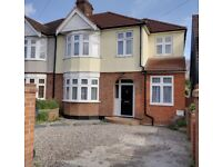 5 Bedroom Semi Detached House, North Grays RM17