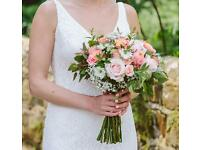 Freelance Wedding & Event Florist