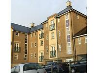 2 bedroom flat - Chelmsford £950 per month